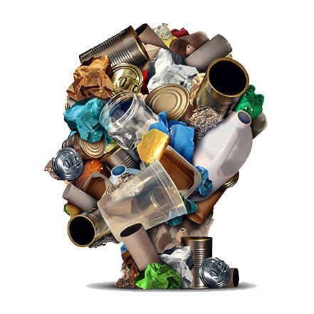 What Happens to Your Recyclables After They Are Picked Up? thumbnail