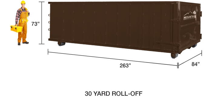 commercial_roll-off_30yd