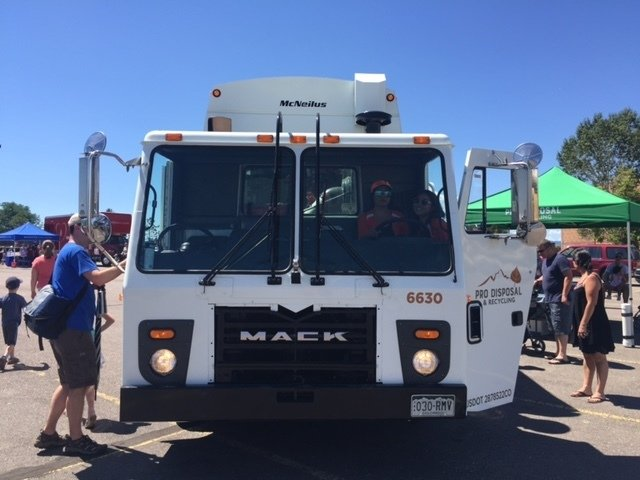 touch-a-truck-cab
