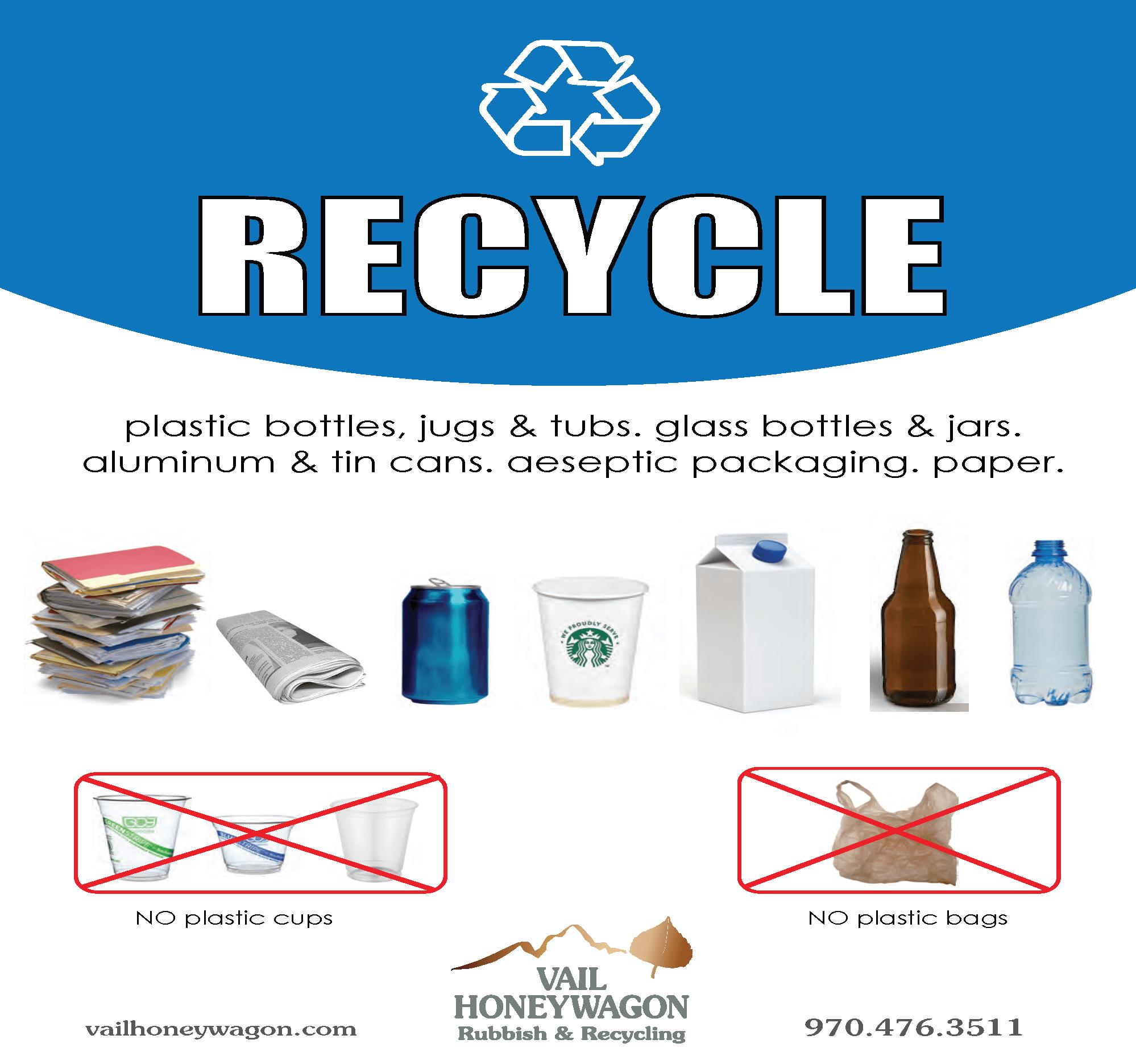 Recycling thumbnail