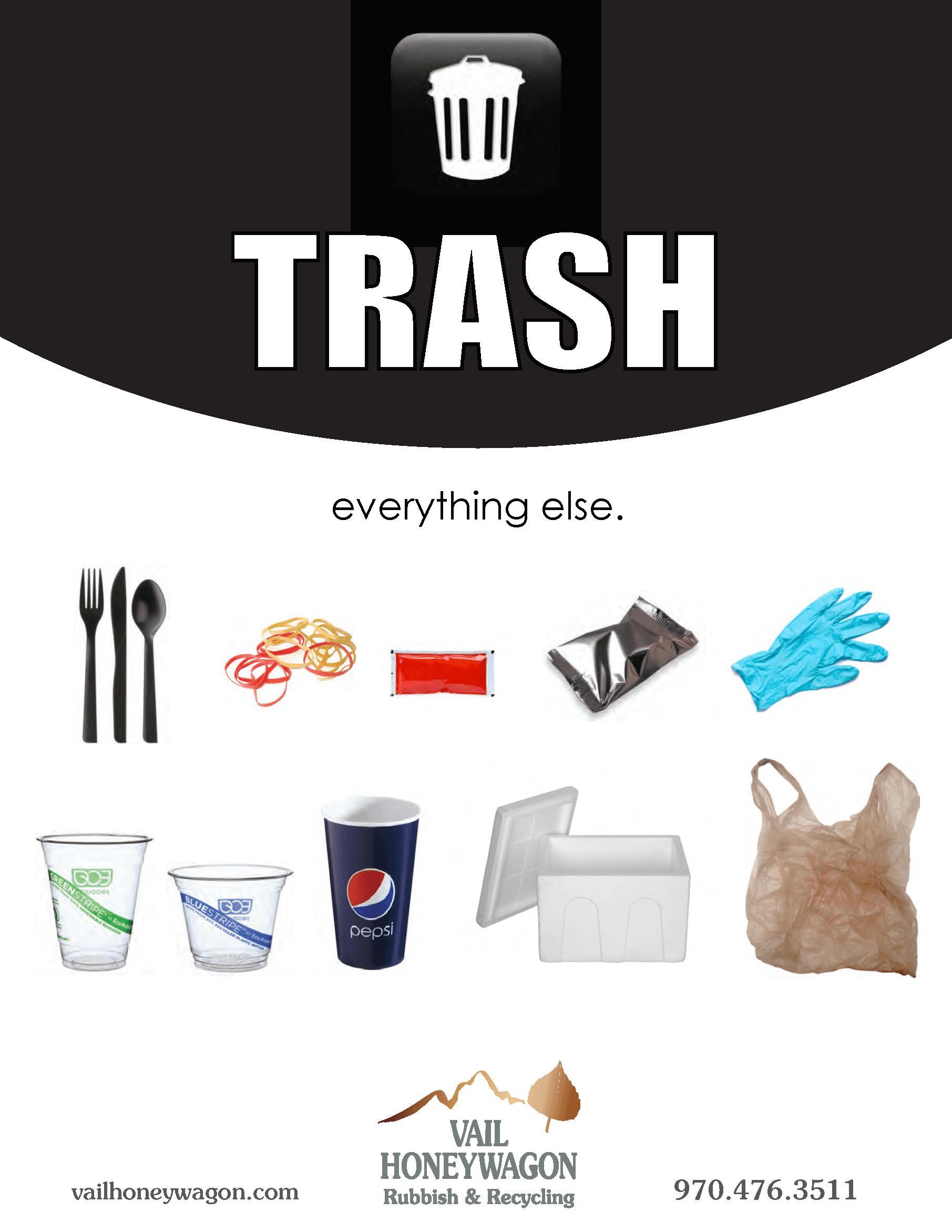 Trash thumbnail
