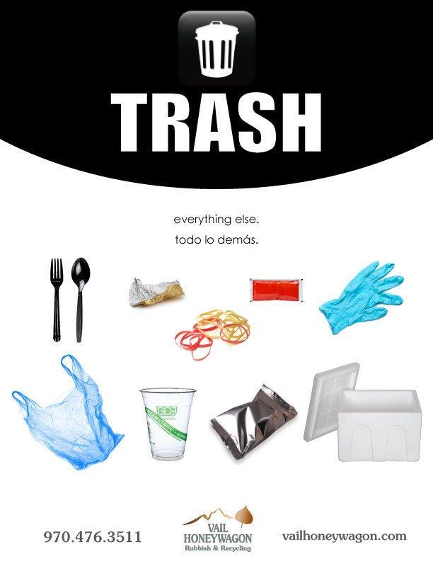 2020 Trash thumbnail