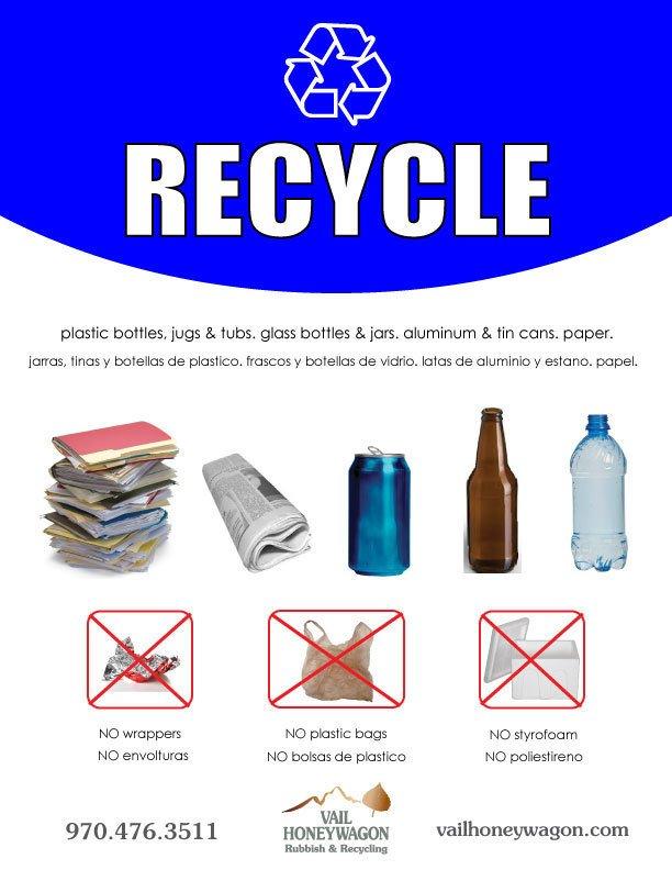 2020 Recycle thumbnail