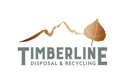 Timberline Disposal