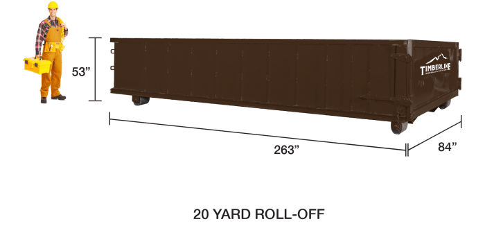 commercial_roll-off_20yd