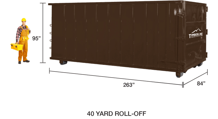 commercial_roll-off_40yd